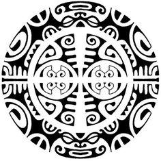 new zealand maori tattoos design Maori Tattoos, Maori Tattoo Frau, Ta Moko Tattoo, Hawaiianisches Tattoo, Filipino Tattoos, Marquesan Tattoos, Tattoo Motive, Samoan Tattoo, Tribal Tattoos