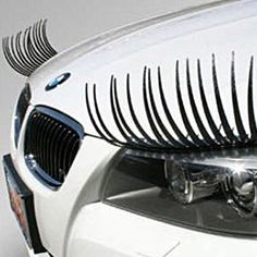 Car Eyelashes Deal of the Day - Saveology National Deals   Get A Deal Of The Day Everyday With Saveology