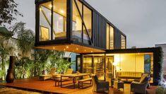 die besten 25 container haus kaufen ideen auf pinterest container kaufen singlehaus und. Black Bedroom Furniture Sets. Home Design Ideas