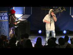 Köpi - Elimination - German Beatbox Battle 2011 #Beatboxing #Beatbox #BeatboxBattles #beatboxbattle @beatboxbattle - http://fucmedia.com/kopi-elimination-german-beatbox-battle-2011-beatboxing-beatbox-beatboxbattles-beatboxbattle-beatboxbattle/