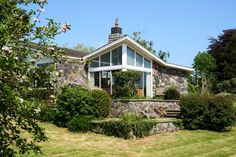 Ashford Barnstaple, Devon | The Modern House