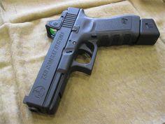 TSD-COMBAT-SYSTEMS-G-17-RMR-SLIDE-equipped-Glock.jpg 800×600 pixels