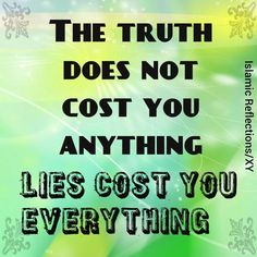 Quotes About Liars | Quotes About Lying And Betrayal | Quotes- (Islamic & Other) | Islamic ...