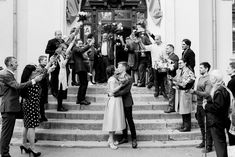 Fotograf Cununie Civilă București Sector 1 | Fotograf nuntă București Civil Wedding, Courthouse Wedding