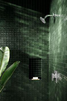 Spa Like Bathroom, Bathroom Interior, Wall Mounted Basins, Interior Decorating, Interior Design, Save Water, Home Reno, House Goals, Cool Rooms