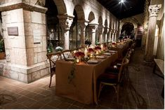 The Cloisters - The Met