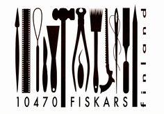 logo design, early 90's