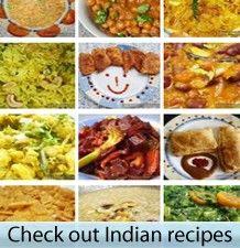 homemade-indian-recipe-website