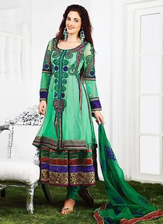 Party Wear Salwar KameezParty SalwarParty Kameez OnlineParty