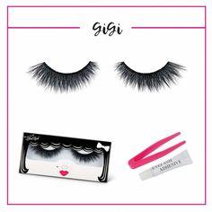 bfab695f808 32 Best Let's Strip! images | Fake eyelashes, False lashes, Fake lashes
