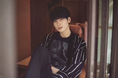 "fyeahwonhui: """" © in the flower bed — Dicon Magazine "" "" Woozi, Jeonghan, Hip Hop, Won Woo, Seventeen Wonwoo, Meanie, Pledis 17, Pledis Entertainment, Seungkwan"