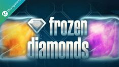 Play Frozen Diamonds this week and the Top 5 wagerers each day will receive into their Rewards Account If this weeks featured game is not available in your casino you may participate in this promotion by playing on Spring Break instead Best Online Casino, Online Casino Bonus, Play Frozen, You Win Again, Real Player, Spring Break, The 100, Humor, Day