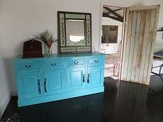 refurbished furniture before and after - Google Search