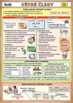 School, Montessori, Children, Ideas, Literature, Boys, Kids, Schools, Thoughts