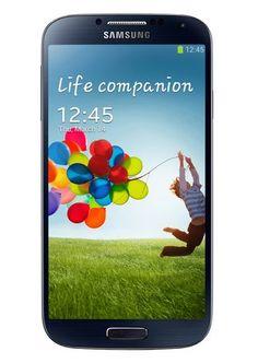 Samsung Galaxy Verizon Wireless Cdma Lte Smartphone W Camera White Renewed Samsung Galaxy S4, Galaxy A5, Galaxy S4 Mini, Galaxy Note, Quad, Refurbished Phones, Verizon Wireless, Unlocked Phones, Best Cell Phone