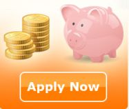 Instant decision bad credit loans- worthwhile credit deal for bad creditors