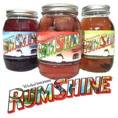 rumshine  Awesome, just plain Awesome.