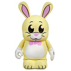 Vinylmation Bunny!