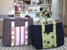 snack bags for kids tutorial by Susie Bloom