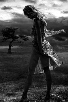 My soul wandered, happy, sad, unending. -Pablo Neruda