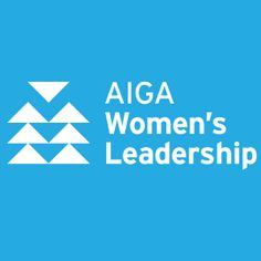 The AIGA Women Lead Initiative (WLI) is committed to empowering women in design and advancing the vital discourse on issues facing professional women today. Leadership Programs, Women In Leadership, Gender Pay Gap, National Board, Direct Marketing, Greater Good, Article Design, Design Strategy, Business School