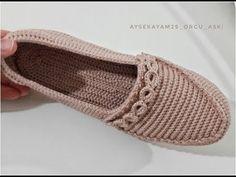 Crochet Sandals, Crochet Shoes, Crochet Slippers, Crochet Fish, Filet Crochet, Crochet Crafts, Crochet Potholder Patterns, Crochet Shoulder Bags, Fish In A Bag