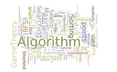 Algorithm is very important domain of computer science that  describes the exact steps needed for the computer to solve a problem or reach a goal  there are various approach and method to solve a particular problem so we use the algorithm with best time complexity ( less time complexity ) to solve that specific problem  Download Algorithm Syllabus  various product based company demand good command   #AlgorithmExample #Algorithmforbeginners #Algorithmmath #analysis
