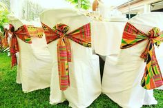 African knot - Home Page African Wedding Theme, African Theme, African Wedding Dress, Traditional Wedding Decor, African Traditional Wedding, Engagement Decorations, Wedding Decorations, Wedding Ideas, Decoration Evenementielle