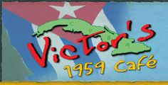 incredible, authentic Cuban food in a simple and easy place to enjoy in Mpls.