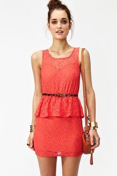 Finally Found this dress!