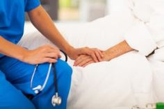 Unforgivable: Secret 'do not resuscitate orders'