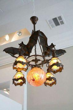Daí a pessoa fica doida, preciso urgente... #decoraçãodaminhacasa :)