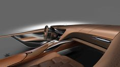 sketch-citroen-ds-high-end-lemaitre-1.jpg (1920×1080)