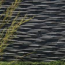 Kuvahaun tulos haulle slate stone inspiration