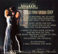Spiritual Love, Spiritual Awakening, Spiritual Quotes, Spiritual Guidance, Twin Flame Relationship, Relationship Goals, Relationships, 1111 Twin Flames, Twin Flame Love Quotes