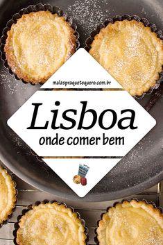 Procurando dicas sobre o que fazer em Portugal? Planeje sua viagem para Lisboa e Porto usando essas dicas de atrações, passeios e restaurantes.
