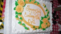 50th Number Cake Photo:  This Photo was uploaded by laimelady. Find other 50th Number Cake pictures and photos or upload your own with Photobucket free i...