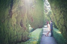 Yanina+Rafael   Preboda en Madrid » Fotógrafo de bodas en Madrid   Tony Romero   Fotografía artística de bodas