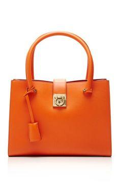 0c0e25bd93ac Ferragamo Handbags Best Handbags