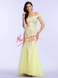 Tantalize your onlookers in this sensual long dress of lace veneer available only from the Mac Duggal Prom collection. You will be an unstoppable force in Prom Dresses 2015, Pageant Dresses, Evening Dresses, Formal Dresses, Beaded Dresses, Prom 2015, Mac Duggal, Mermaid Gown, Special Occasion Dresses