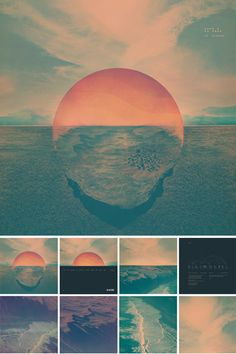 Tycho - Drive    Great LP. Especially nice to play on a drive during great weather or early Saturday morning.     GET GET GET GET GET!!