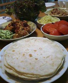 http://cookpad.com/recipe/411213