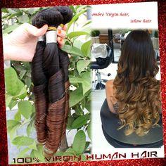 Find More Волнистые волосы Information about 100% девственных человеческого волоса ломбер волос плетение малайзии весной вьющиеся переплетения два тона цвета ломбер наращивание волос,High Quality Волнистые волосы from Xuchang Ishow Virgin Hair  Co.,Ltd on Aliexpress.com