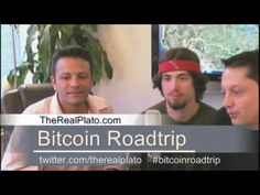 Bitcoin Utopia Liberland Vit Jedlicka the first president of liberland is working hard on a utopia about what he believes to be unclaimed land to create between Croatia and Serbia according to the BBC. Utopia would have Bitcoin currency and there would be no compulsory taxes or possession of weapons.  The land in question comprises 2.5 square miles of uninhabited marshes.  Jedlicka and a group of three friends planted a flag on the ground in 2015 and elected him president. Since then he has…