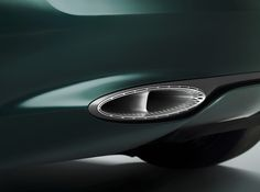 http://www.thetruthaboutcars.com/2015/03/geneva-2015-bentley-exp-10-speed-6-revealed/