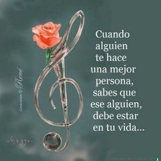 Amor Quotes, Faith Quotes, Happy Quotes, Love Quotes, Cute Spanish Quotes, Spanish Inspirational Quotes, Motivational Quotes, Reflection Quotes, Good Night Messages