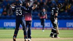 England beat New Zealand to reach Champions Trophy semi-finals | Sports - https://www.pakistantalkshow.com/england-beat-new-zealand-to-reach-champions-trophy-semi-finals-sports/ - https://www.geo.tv/assets/uploads/updates/2017-06-06/144768_2588842_updates.jpg