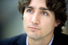 Justin Trudeau, John Tory, Liberal Party, Toronto Star, Canada, Hey Girl, Women Life, Prime Minister, The Little Mermaid