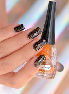 Shop www.parlezenauxcopines.com Vernis Jade Top coat 24 quilates (carats) #parlezenauxcopines #boutiqueenligne #boutique #esmatejade #vernis #vernisaongles #esmaltes #unhas #unas #naillacquer #cosmetiques #cosmetique #cosmetic #cometics #mode #manucure #manicure #polish #polishaddict #nail #nails #nailpolish #nailpolishaddict #longnails #longnail #sexynail #sexynails #smalti #naillacquer