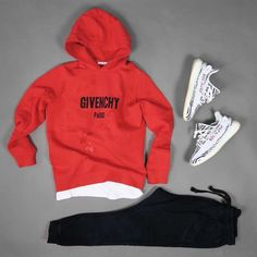 outfit grid 50 Awesome Streetwear Outfits Grids Ideas for Men Swag Outfits Men, Trendy Outfits, Fashion Outfits, Fashion Ideas, Hype Clothing, Mens Clothing Styles, Streetwear Summer, Streetwear Fashion, Streetwear Jeans